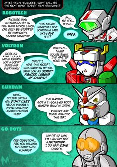 Lil Formers - Robo Films by MattMoylan on DeviantArt Monster Musume, Transformers Prime, Nerd Love, Freedom Fighters, Baby Cartoon, Saturday Morning, Angry Birds, Nerd Stuff, Funny Comics