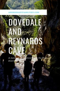 Peak District hiking with kids, to Dovedale stepping stones and Reynards Caves. Scenic Photography, Aerial Photography, Night Photography, Photography Tips, Landscape Photography, Peak District England, Places To Travel, Places To Visit, Pembrokeshire Coast