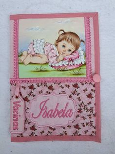 Lunch Box, Frame, Home Decor, Wallet, Diapers, Mantle, Toddler Girls, Dibujo, Bebe