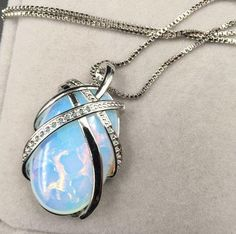 Collectibles Search For Flights Genuine Pietersite Natural Stone Femal Water Drop Shape Women Pendant Aaaa Products Hot Sale Crystals