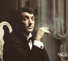 #DeanMartin #Classic #Gentleman