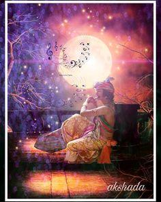 Tried new edit hope its good 🙃🙃🙃🙃 Radha Krishna Holi, Krishna Songs, Shree Krishna, Krishna Art, Radha Krishna Quotes, Lord Krishna Images, Radha Krishna Pictures, Krishna Photos, Radhe Krishna Wallpapers