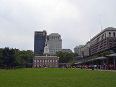 USA Philadelphia