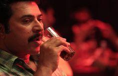 """""""Actually Munnariyippu was Prepared for Hindi"""" – Venu"""