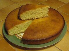 Le gâteau au citron, un plaisir simple à partager !  http://www.la-cuisine-des-delices.eu/desserts/gateau-au-citron