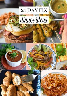 21 day fix dinner ideas 21 day fix в 2019 г. 21 day fix recipies, d Healthy Clean Dinner, Healthy Meal Prep, Healthy Dinner Recipes, Healthy Eating, Fixate Recipes, Healthy Food, Healthy Desserts, Diet Recipes, 21 Day Fix Diet