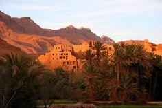 Morocco.2