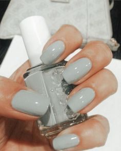 Simple Acrylic Nails, Best Acrylic Nails, Simple Nails, Cute Nails, Pretty Nails, Nail Manicure, Nail Spa, Country Nails, Nagellack Design