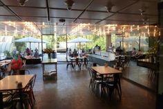 25  Wonderful Contemporary Cafe Ideas : Tremendous  contemporary cafe Ideas. Contemporary Home Decor, Decor Ideas, Outdoor Decor, Top, Crop Shirt, Shirts