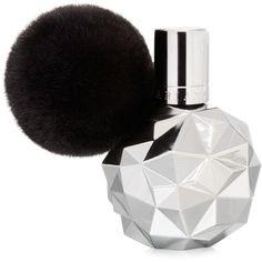 Frankie by Ariana Grande Eau de Parfum, 1.7 oz-Online Only Limited... ($49) ❤ liked on Polyvore featuring beauty products, fragrance, perfume, beauty, makeup, fillers, no color, edp perfume, eau de parfum perfume and eau de perfume