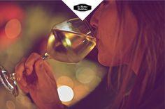 www.bistroboheme.be bistro bistronomie pop up restaurant