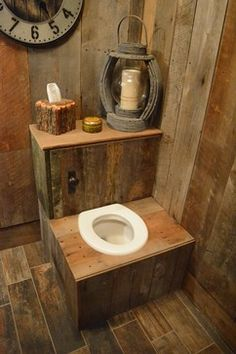 1000 outhouse ideas on composting toilet