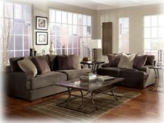 Welcome to Grand Furniture! - Grand Discount Furniture is southeastern Virginia's source for quality home furnishings, bedding, appliances, computers and electronics. Grand specializes in providing liberal financing terms and military allotment accounts.