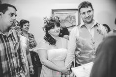 #peppermintstudio #fotografia #photography #fotografa #photographer #evento #wedding #civil #cartorio #wedding #casal #couple #family #familia #amor #love #noivos #groom #bride #noivo #noiva