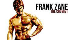 Frank Zane - The Chemist | Biography | bodybuilding history | Awesome Body, Zane is a three-time Mr. Olympia (1977 to 1979). Bodybuilding Legends
