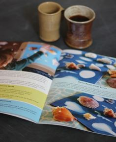 Celebrate Summer Magazine is HERE!! | craftingconnections.net