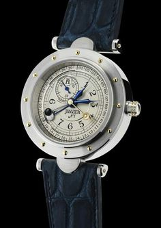 http://www.forbes.com/sites/elizabethdoerr/2013/05/02/steampunk-king-goes-deep-space-first-vianney-halter-watch-in-7-years/