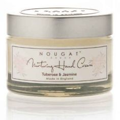 Питательный крем для рук NOUGAT London Nurturing Hand Cream Tuberose & Jasmin http://forumtlc.ru/viewtopic.php?t=2187&p=373656#p373656