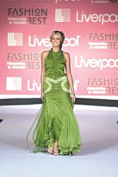 20-Fashion-fest-primavera-verano-2006-heide-klum