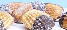 50+ doces para você fazer e vender • Blog do Cupcake