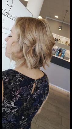 Hair color beige blond Blonde Hair, Hair Color, Beige, Shaving Machine, Barber Salon, Hair Stylists, Dressmaking, Shaving, Blondes
