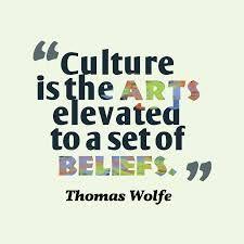 culture quotes - Google Search