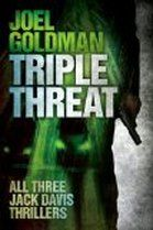 Mystery / Thriller #99 cents Grab it while it is on sale! www.moreforlessonline.com/mystery--thrillers