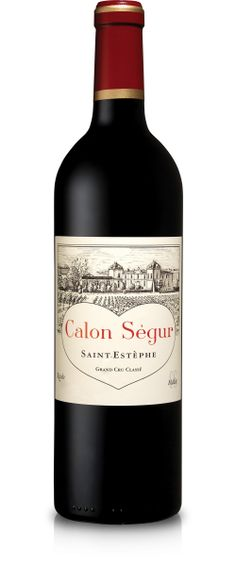 Château Calon-Ségur 2011 - Saint-Estèphe  - 17/20 : Un Calon dense et élégant, d'une belle longueur avec des tannins très fins et un joli fruit. Seul 50% de la récolte a été retenue  En savoir plus : http://avis-vin.lefigaro.fr/vins-champagne/bordeaux/medoc/saint-estephe/d20599-chateau-calon-segur/v20746-chateau-calon-segur/vin-rouge/2011#ixzz3O39JbLyt