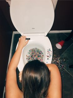 Trendy Ideas For Party Girl Photography Fun Bff Pictures, Glitter Pictures, Partying Hard, Party Photos, Aesthetic Pictures, Aesthetic Wallpapers, Artsy, Mood, Cool Stuff