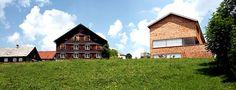 © Vorarlberg Tourismus GmbH