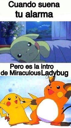 Memes Ladybug - 44,45,46,47,48,49# memes - Wattpad