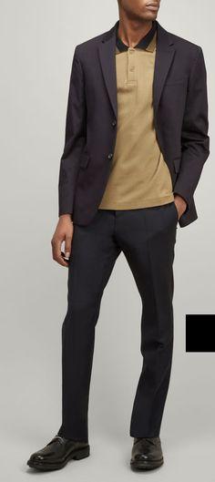 Mens Fashion BlogFashion BlogsFashion SuitsFashion DetailsMen Style BlogMens  Double Breasted BlazerFor MenWhite Pants MenWhite Chinos