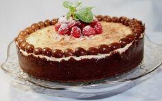 http://pomoravka1.blogspot.rs/2014/12/trostruki-cokoladni-cheese-cake.html