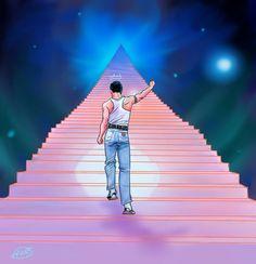 47 ideas quotes queen freddie mercury for 2019 Queen Freddie Mercury, Freddie Mercury Quotes, Queen Art, I Am A Queen, Save The Queen, Freedy Mercury, Freddie Mecury, Rainha Do Rock, Impression Poster