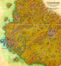 419 Best Elder Scrolls images   Elder scrolls online, Armors ...