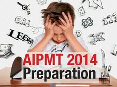 http://www.gtuexam.co.in/2013/12/top-5-books-for-aipmt-2014-neet-ug.html