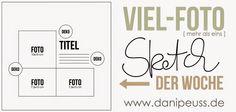 Sketch der Woche von www.danipeuss.de #dpSketchDerWoche