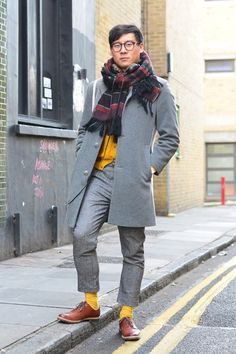 #streetstyle #style #fashion #streetfashion #mensstreetstyle #manstyle #mensstyle #mensfashion #menswear