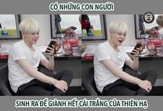 Chuẩn Jung So Min, My Big Love, First Love, Suga Funny, Photo Letters, Bts Funny Moments, Min Suga, Daegu, Funny Stories