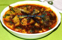 http://babliskitchen.blogspot.in/2014/08/hing-aloo-tomato-currypotato-curry-with.html?view=mosaic