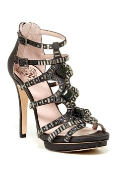 Vince Camuto Yes please love them