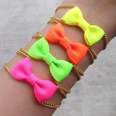 I like these maybe different colours for everyday wear tho!