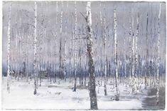 Watercolor Techniques, Watercolours, Traditional Art, Gouache, Sweden, Art Ideas, Portraits, World, Gallery