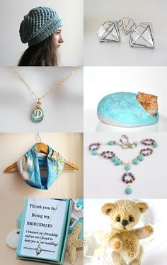 Monday finds by Valentina Ra on Etsy--Pinned with TreasuryPin.com