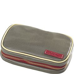 $29.60 - Clava Carina Small Cosmetic Case
