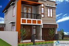 desain rumah klasik romawi home design 3d pinterest