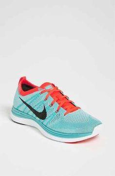 8d44b05bca5 Nike  LunarGlide 5 PRM  Running Shoe (Women) available at