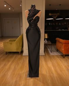 Glam Dresses, Event Dresses, Pageant Dresses, Stunning Dresses, Beautiful Gowns, Pretty Dresses, Gowns Of Elegance, African Fashion Dresses, Classy Dress