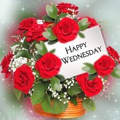 Happy Wednesday Friends... O Give thanks unto the Lord, for he is good: for his mercy endureth  for ever!!