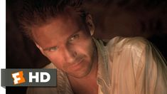 I Promise I'll Never Leave You - The English Patient (9/9) Movie CLIP (1...